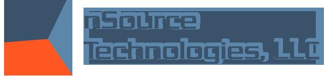 nSource Technologies, LLC